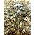 Granola Granoforça 100% natural 1kg - Imagem 3