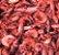 Camarão defumado 100g - Imagem 1