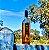 Cachaça Honey Huntr 750ml - Imagem 2