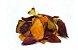 Mix de chips para empanar 100g - Imagem 1