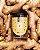 Crispy de coco saborizado 100g - Imagem 2