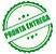 PORTA EM ARCO MONTADA 2,10 X 0,82 C/ FECHADURA DOURADA C/ BATENTE 14 CM  - LADO: DIREITO -( COMPLETA) - Imagem 2