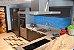 Cooktop por Indução Tramontina Design Collection New Slim Lune Touch com 4 Áreas de Aquecimento e Comando Touch - Imagem 3