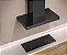 Cooktop por Indução Tramontina Design Collection New Slim Lune Touch com 4 Áreas de Aquecimento e Comando Touch - Imagem 2