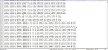 Tabela FIPE - Carro, Moto e Caminhões - SQL, CSV e EXCEL - Imagem 3
