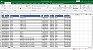 Tabela FIPE - Carro, Moto e Caminhões - SQL, CSV e EXCEL - Imagem 1