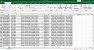 Tabela FIPE - Carro, Moto e Caminhões - SQL, CSV e EXCEL - Imagem 2