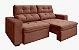 Sofá Retrátil e Articulado Toronto 2,30 mts - Imagem 2