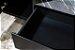 Home irn sd06- rack + painel 2,17 mts - Imagem 8