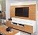 Home Theaher Para TV até 65 Polegadas Lins 1,80 mts - Imagem 1