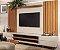 Home theater 2,50 mts TV 60 POLEGADAS - Imagem 1