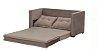 Sofa cama sd02 - loes selva 1,60 - Imagem 1