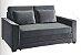 Sofa cama sd02- ref 6101 ( 1,72 mts) - Imagem 2