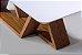 Mesa jantar sd03- eis uni retangular - Imagem 3
