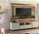 """Home Theater para Tv até 60 """" - Imagem 1"""