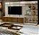 Home sd06- betto plo com led - Imagem 1