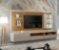 Home theater sd06- maren plo medida 2,70 mts - Imagem 1