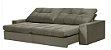 Sofá Retrátil e Articulado Super Pillow - Imagem 3