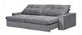 Sofá Retrátil e Articulado Super Pillow - Imagem 5