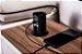 Sofá de Canto Retrátil e Articulado com USB 369x227 mts - Imagem 6