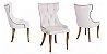 Cadeira sd04- atla jho (und) tecido 137 linho - Imagem 1