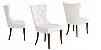 Cadeira sd04- atis com botone jho unid - Imagem 1