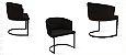 Cadeira sd04- raga c/ braç jho unid - Imagem 1
