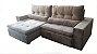 Sofá Retrátil e Articulado com Extremo Conforto - Imagem 3
