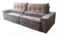 Sofá Retrátil e Articulado com Extremo Conforto - Imagem 5