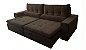 Sofá Retrátil e Articulado com Extremo Conforto - Imagem 8