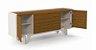 Buffet sd08 - muni pelin 2,00 mts - Imagem 4