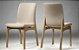 Cadeira de jantar Luxuosa - Imagem 1