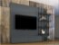 Home theater sd06- alf unive - Imagem 1