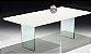Mesa de jantar sd03- sola tamp medu univer - Imagem 2