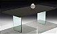 Mesa de jantar sd03- sola tamp medu univer - Imagem 3