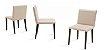 Cadeira sd04- lugui jhov - Imagem 1