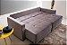 Sofá cama sd02- frança tecnoa - Imagem 1