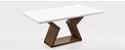 Mesa de jantar sd-03 lia nll - Imagem 4