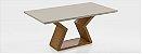 Mesa de jantar sd-03 lia nll - Imagem 3