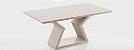 Mesa de jantar sd-03 lia nll - Imagem 2