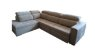 Sofá De canto Retrátil e Articulado 320 x 2,50 mts - Imagem 3
