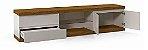 HOME THEATER SD06- ANIT PELIN  COM LED - Imagem 3