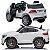 Carro Eletrico Bandeirante Mercedes GLC 12V Controle Remoto - Imagem 4