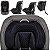 Cadeirinha para Carro ABC Design Aspen Isofix 9-36kg Asphalt - Imagem 3
