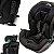 Cadeirinha para Carro ABC Design Aspen Isofix 9-36kg Black - Imagem 4