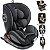 Cadeirinha Para Carro Chicco Seat4Fix 360º 0 a 36 Kg Ombra - Imagem 2