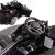 Carro Eletrico Belfix Audi TT RS 12V Controle Remoto Preto - Imagem 3