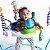 Centro de Atividades Baby Einstein Journey of Discovery Jumper - Imagem 2