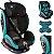 Cadeirinha Para Carro Chicco Seat4Fix 360º 0 a 36 Kg Octane - Imagem 4