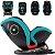 Cadeirinha Para Carro Chicco Seat4Fix 360º 0 a 36 Kg Octane - Imagem 3
